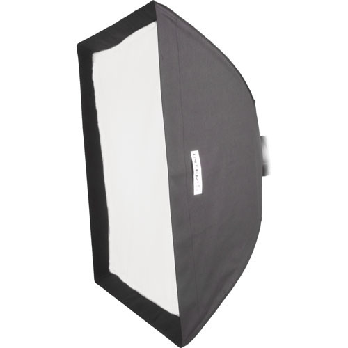 "Interfit Pro-Range Softbox - 55x79"" (1.4x2m)"