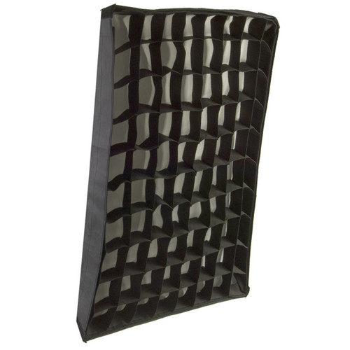 """Interfit Honeycomb Grid for 24 x 33"""" Softbox"""