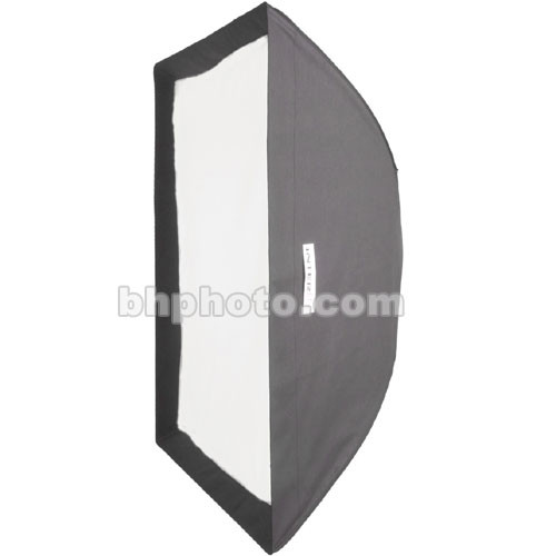 Interfit Pro-Range Softbox - 24x34""
