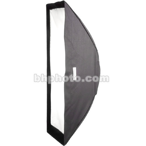 Interfit Pro-Range Strip Softbox - 20x40""