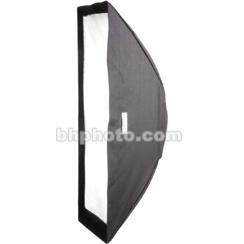 Interfit Pro-Range Strip Softbox - 24x48""