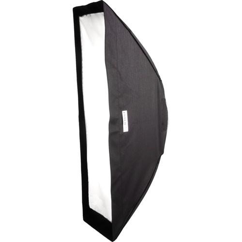 "Interfit Pro-Range Strip Softbox - 28x75"" (71x190cm)"
