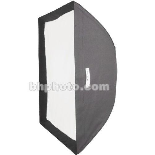 "Interfit Pro-Range Softbox (40 x 40"")"
