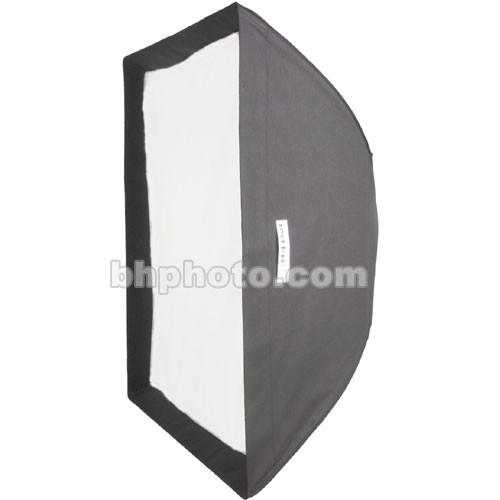 Interfit Pro-Range Softbox - 24x24""