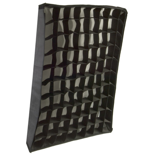 "Interfit Honeycomb Grid for 32 x 32"" Softbox"