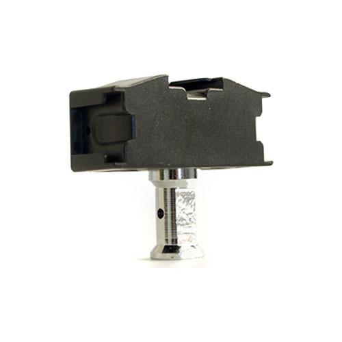 Interfit Tri Shoe Adapter