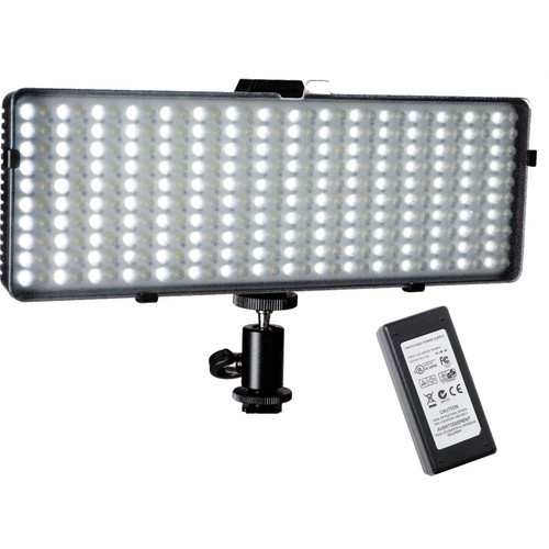 Interfit Matinee LED 320