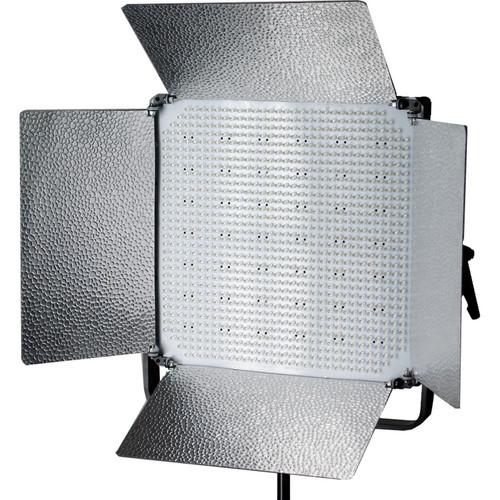Interfit Matinee LED 1000
