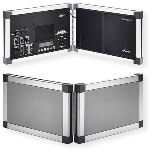 Smk-link VP3320 GoSpeak Pro Ultra-Portable Amplification System