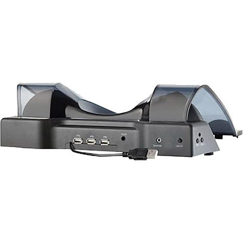 Smk-link VP3610 USB Notebook Audio Station