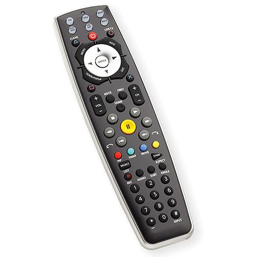 Smk-link VP3700 Blu-Link Universal Remote Control for PlayStation 3