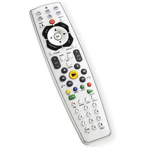 Smk-link VP3701 Universal Remote Control