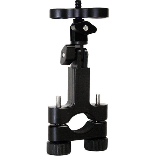 Intova Bar-Pole Mount