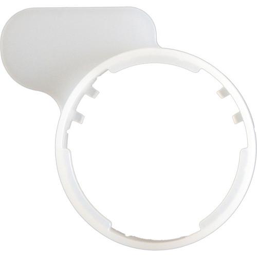 Intova Flash Diffuser for IC12 Camera