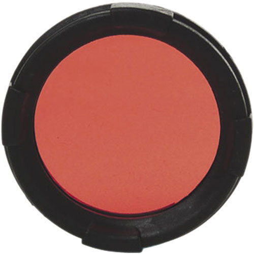Intova 46mm Red Underwater Color Correction Filter