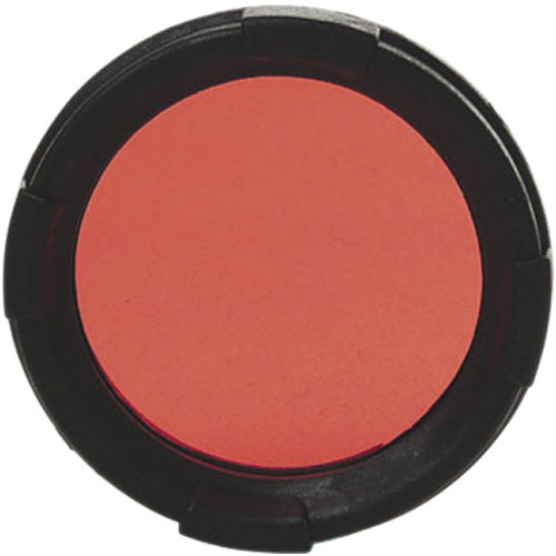 Intova 52mm Red Underwater Color Correction Filter