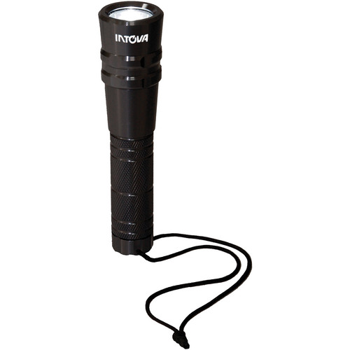 Intova Tactical LED Torch