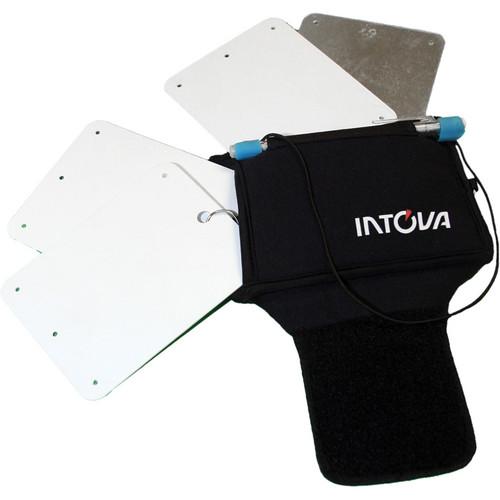 Intova White Balance Wrist Band