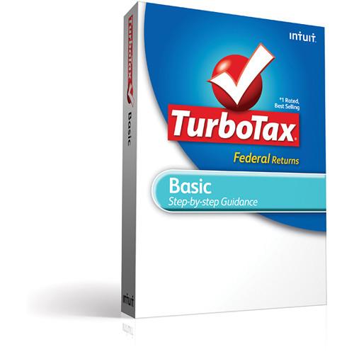 Turbotax business 2018 deals