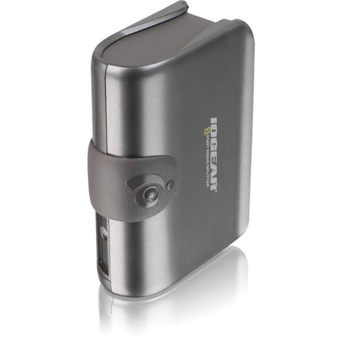 IOGEAR 2-Port VGA Video Splitter