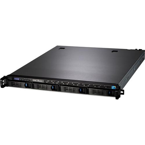Iomega StorCenter px4-300r Network Storage Enclosure