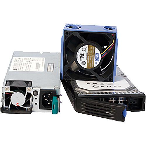 Iomega 2 TB Hard Drive Spare Kit for px12 NAS
