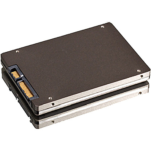 Iomega 256 GB SSD Bare for px Series without Sled