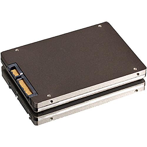 Iomega 256GB SSD w/CARRIER f/ IX12/PX12 RACK