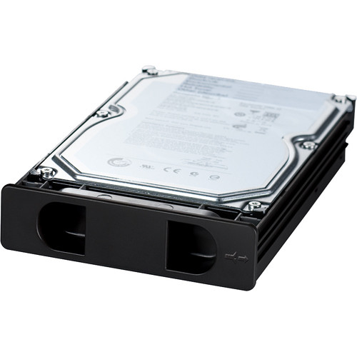 Iomega 1 TB Cold-Swappable Hard Disk Drive for ix2/ix4-300d NAS