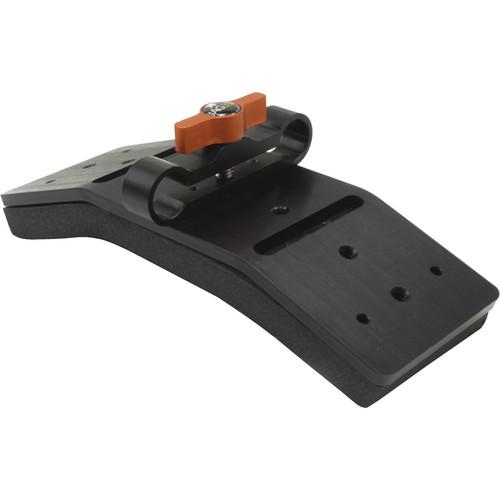 JAG35 Shoulder Pad v2