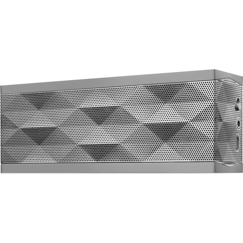 Jawbone JAMBOX - Grey Hex