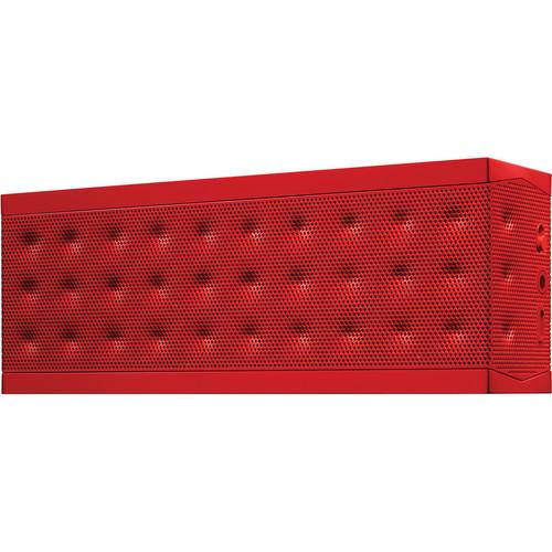 Jawbone JAMBOX - Red Dot