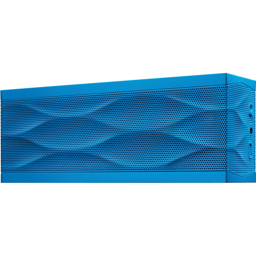 Jawbone JAMBOX - Blue Wave