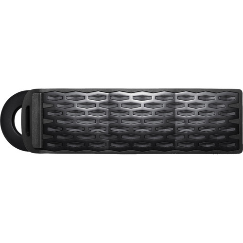 Jawbone ERA Bluetooth Headset (Shadowbox)