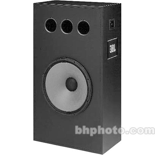 "JBL 3635 18"" Cinema Subwoofer System"
