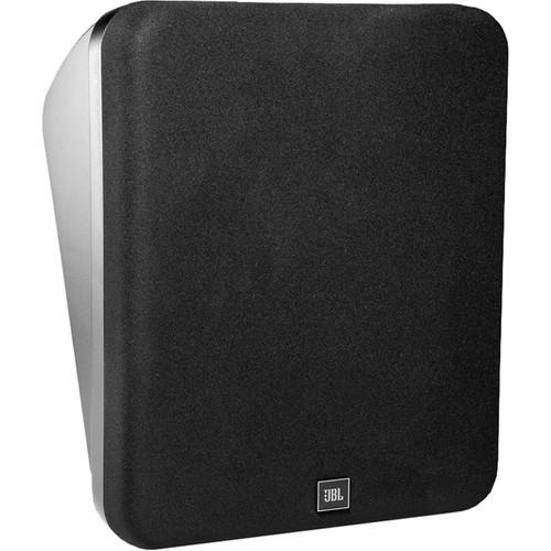 JBL 8320 Compact Cinema Surround Speakers