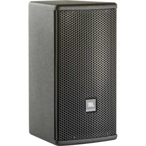 "JBL AC16 W   2-Way 6.5"" Loudspeaker (White)"