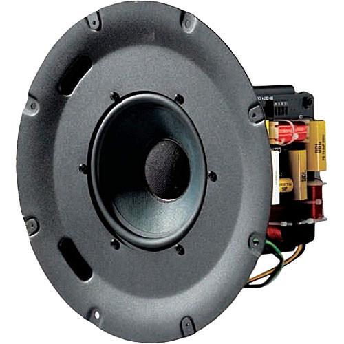 JBL 227C Coaxial Ceiling Loudspeaker