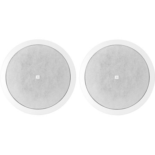 JBL Control 26CT - Ceiling Speaker w/Transformer