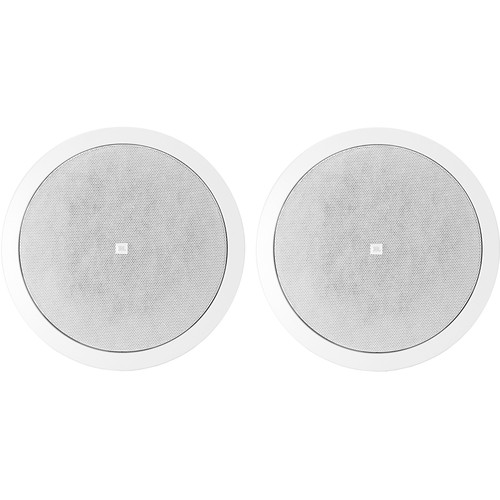 JBL Control 26C Ceiling Speaker - Pair