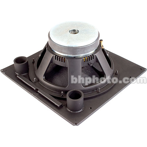 "JBL Control 312CS - 12"" 400-Watt Ceiling Installation Subwoofer Driver"