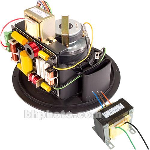 """JBL Control 328CT - 8"""" Coaxial Celing Speaker w/ Transformer"""