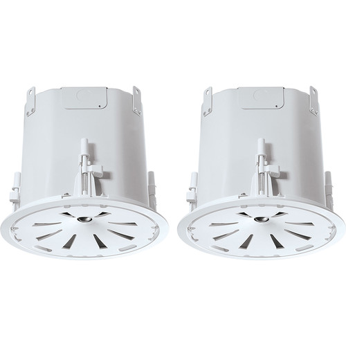 "JBL Control 47C/T 6.5"" 2-Way In-Ceiling Loudspeaker (Pair)"