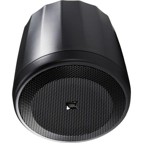 JBL Control 62P Mid/High Satellite Pendant Speaker (Black)