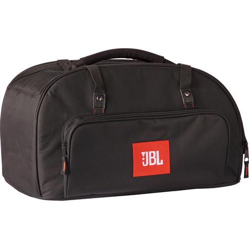 JBL EON10-BAG-DLX - Deluxe Speaker Carry Bag