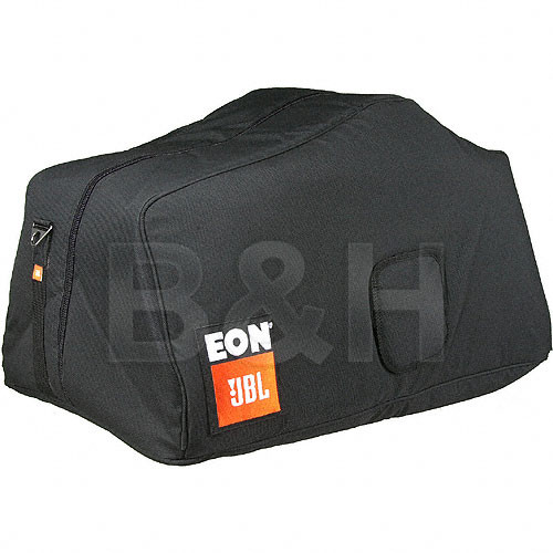JBL EON15-BAG-1 Speaker Bag