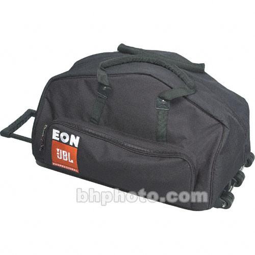 JBL EON15-BAG/W-1 Speaker Bag