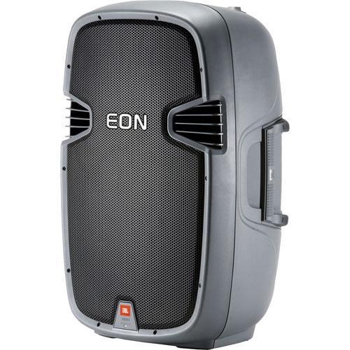 """JBL EON 315 Bi-amplified 15"""" Speaker System"""