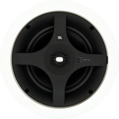 "JBL L226C 6"" In-Ceiling Speaker"