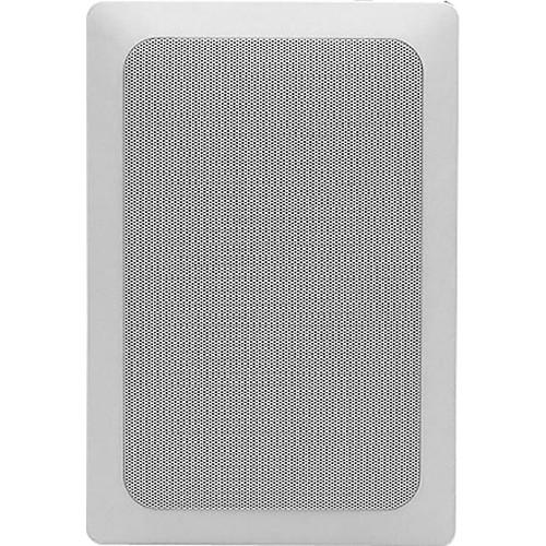 """JBL L226W 6"""" In-Wall Speaker"""